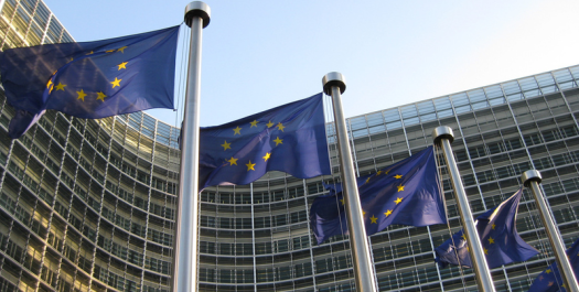 union-europea-comision-bruselas