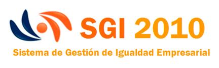 sello-sgi-2010